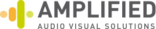 Amplified Audio Visual Solutions