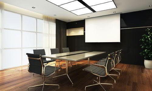 Audio-visual-Solutions-Boardroom