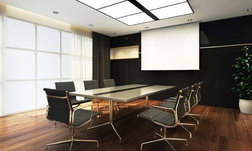 Audio-visual-Solutions-Boardroom