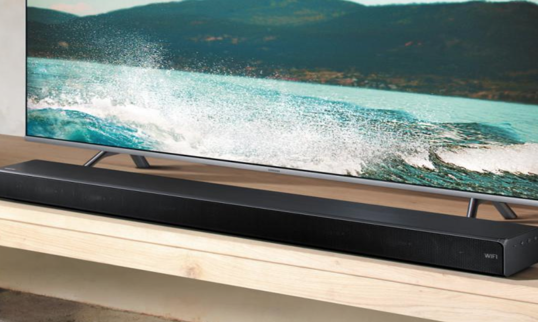 Are Soundbars Worth The Investment?